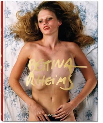 Bettina Rheims (BOK)