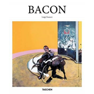 Produktbilde for Bacon (BOK)