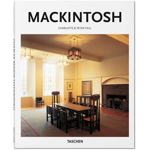 Mackintosh (BOK)