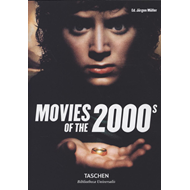 Movies of the 2000s (BOK)