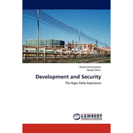 Development and Security (BOK)