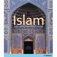 Islam : Art and Architecture (BOK)