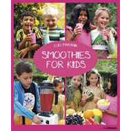 Smoothies for Kids (BOK)