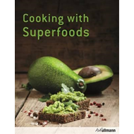 Cooking with Superfoods (BOK)