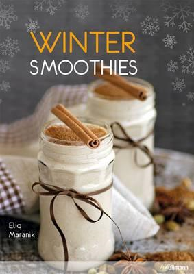 Winter Smoothies (BOK)