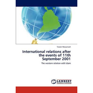 International Relations After the Events of 11th September 2 (BOK)