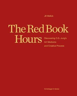 Red Book Hours (BOK)