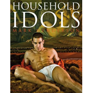 Household Idols (BOK)