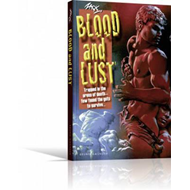 Blood and Lust (BOK)