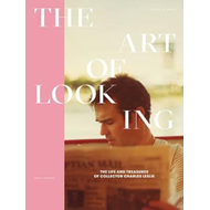 Art of Looking (BOK)