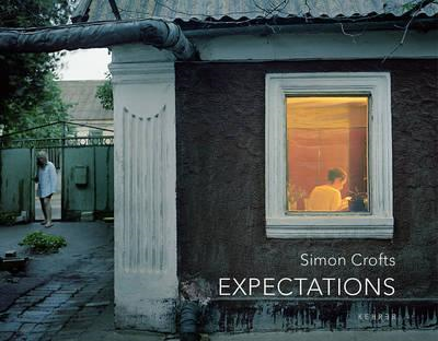 Expectations (BOK)