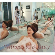 Witness To Beauty (BOK)