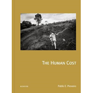 Human Cost (BOK)