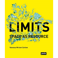 Limits: Space as Resource (BOK)