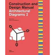 Architectural Diagrams 2 (BOK)