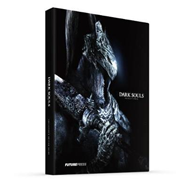Dark Souls Remastered Collector's Edition Guide (BOK)