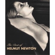 Helmut Newton: Best of Helmut Newton (BOK)