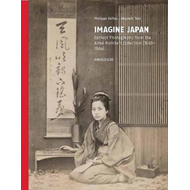 Japan in Early Photographs (BOK)