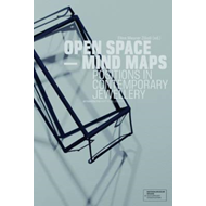 Open Space - Mind Maps (BOK)