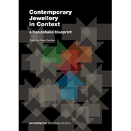 Contemporary Jewellery in Context (BOK)