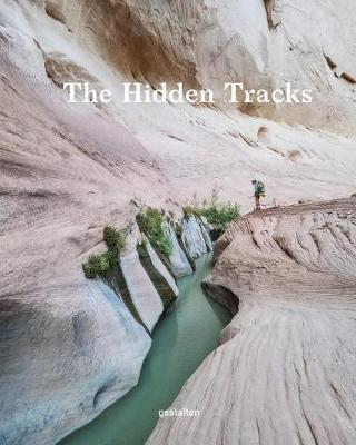 Hidden Tracks (BOK)