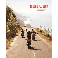 Ride Out! (BOK)