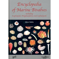 Encyclopedia of Marine Bivalves, Including Scaphopods, Polyp (BOK)