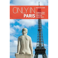 Only in Paris (BOK)