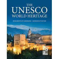 UNESCO World Heritage (BOK)