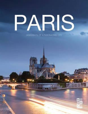 Paris Book (BOK)