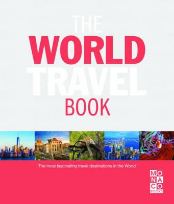 World Travel Book (BOK)