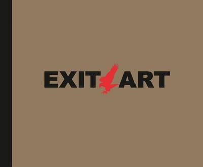 Unfinished Memories: 30 Years of Exit Art (BOK)