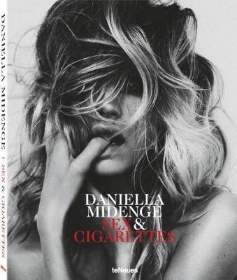 Sex & Cigarettes (BOK)