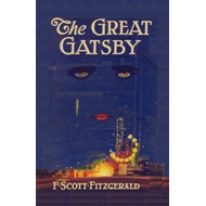 Great Gatsby (BOK)