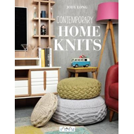 Contemporary Home Knits (BOK)