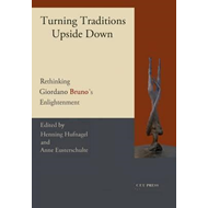 Turning Traditions Upside Down (BOK)