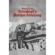 History of the Totenkopf's Panther-Abteilung (BOK)