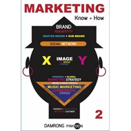 Marketing Know How (BOK)
