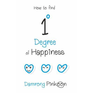 1 Degree of Happiness (BOK)
