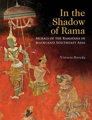 In the Shadow of Rama (BOK)