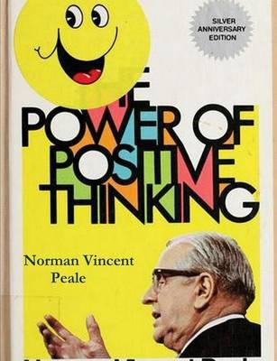 Power of Positive Thinking (BOK)
