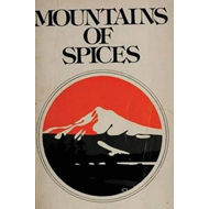 Mountains of Spices (BOK)