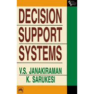 Decision Support Systems (BOK)