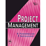 Project Management (BOK)