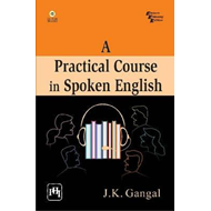 Practical Course in Spoken English (BOK)