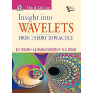 Insight into Wavelets: From Theory to Practice (BOK)