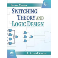 Switching Theory and Logic Design (BOK)