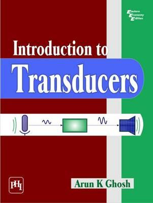 Introduction to Transducers (BOK)
