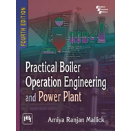 Practical Boiler Operation Engineering and Power Plant (BOK)