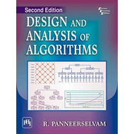 Design and Analysis of Algorithms (BOK)